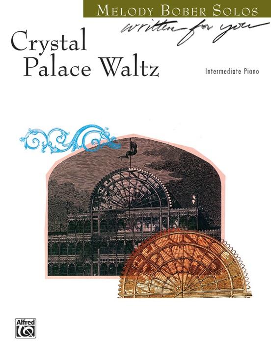 Crystal Palace Waltz