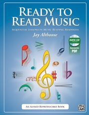 Ready to Read Music