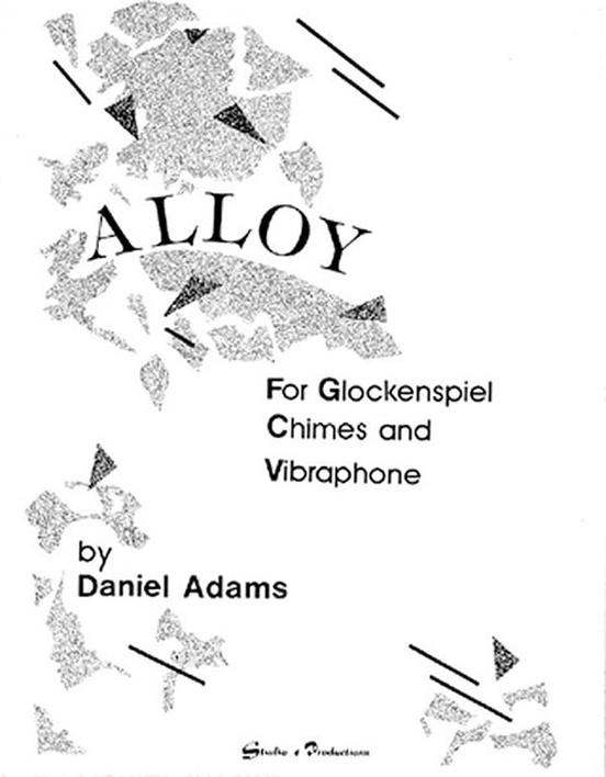 Alloy