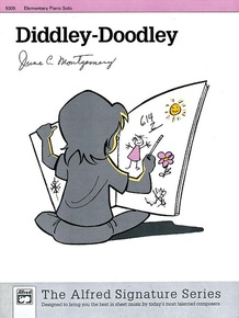 Diddley-Doodley