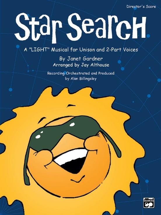 Star Search