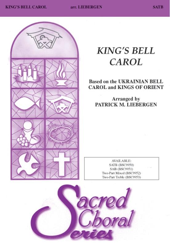 King's Bell Carol