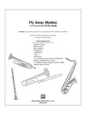 Fly Away Medley