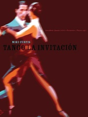 Tango la Invitación