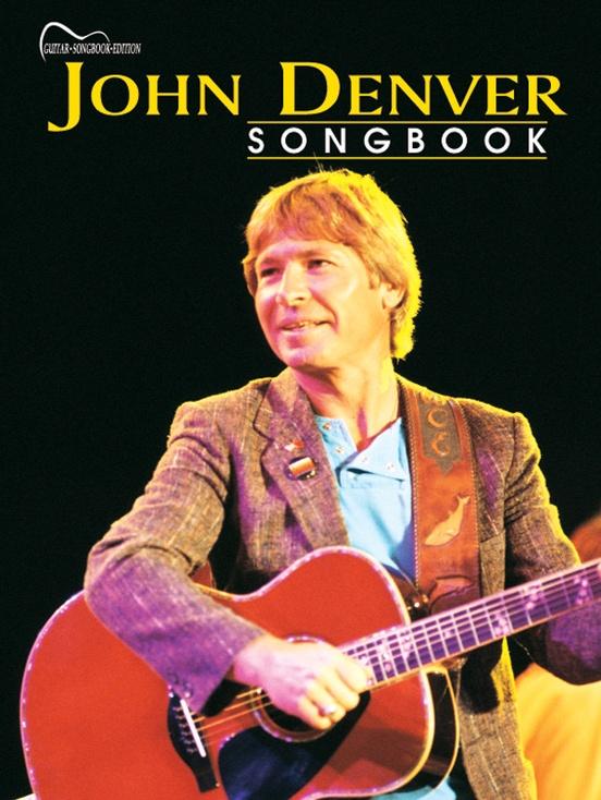 John Denver Songbook