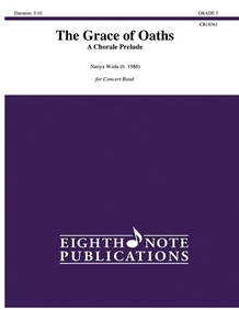 The Grace of Oaths