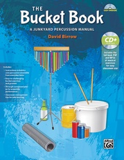 The Bucket Book
