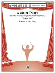 A Winter Trilogy