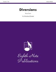Diversions