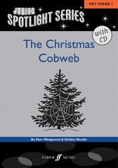 The Christmas Cobweb