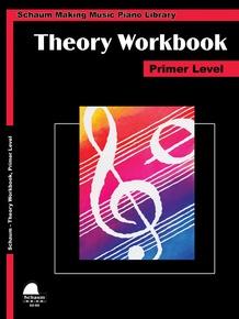 Theory Workbook, Primer