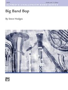 Big Band Bop