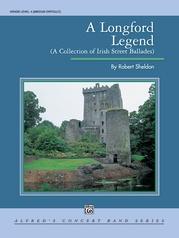 A Longford Legend