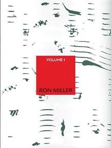 Modal Jazz Composition & Harmony, Volume 1