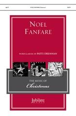 Noel Fanfare