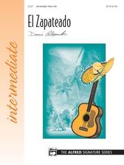 El Zapateado