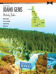 Idaho Gems