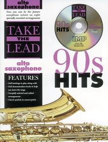 Take the Lead: '90s Hits