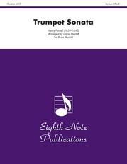 Trumpet Sonata