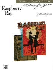 Raspberry Rag