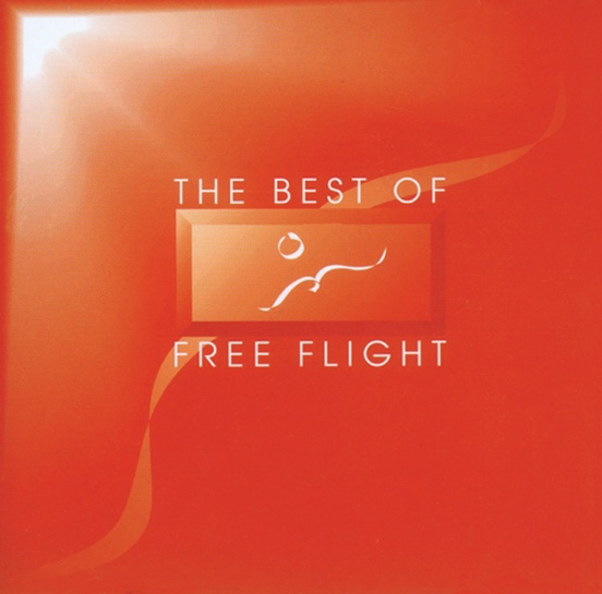 The Best of Free Flight