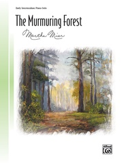 The Murmuring Forest