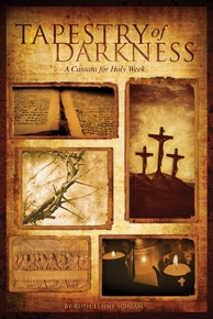 Tapestry of Darkness