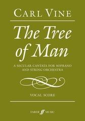 The Tree of Man