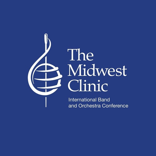 Midwest Clinic 2017