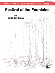Festival of the Fountains