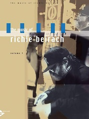 The Music of Richie Beirach, Volume 1