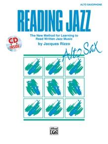 Reading Jazz