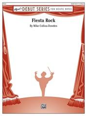 Fiesta Rock