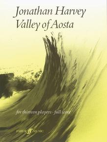 Valley of Aosta