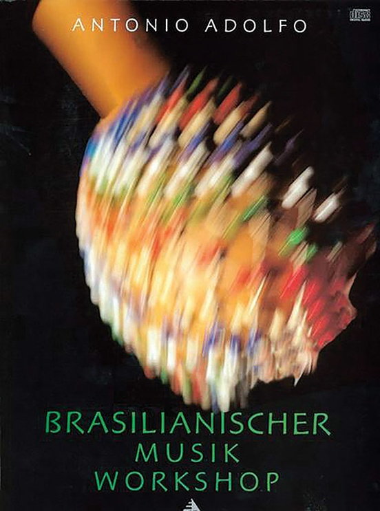Brasilianischer Musik Workshop