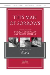 This Man of Sorrows