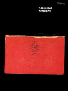 Radiohead: Amnesiac