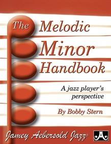 The Melodic Minor Handbook
