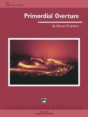 Primordial Overture