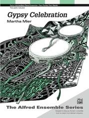 Gypsy Celebration