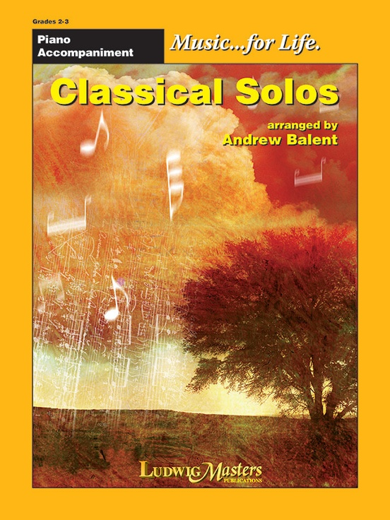 Classical Solos
