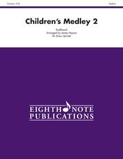 Children's Medley 2