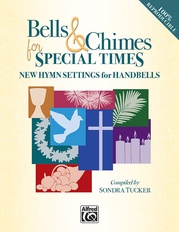 Bells & Chimes for Special Times