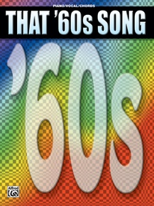That '60s Song