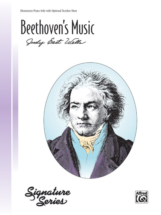 Beethoven's Music