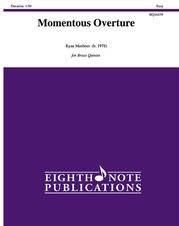 Momentous Overture