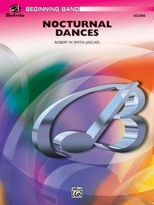Nocturnal Dances
