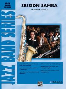 Session Samba