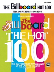 The Billboard Hot 100