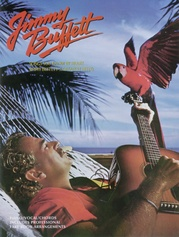 Songs You Know by Heart: Jimmy Buffett's Greatest Hits